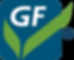 GF Symbol.png
