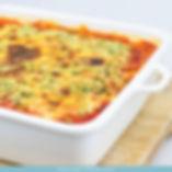 4ING-l-Recipe-Image-l-Polenta-Lasagne.jp