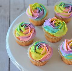 GF Rainbow Cupcakes.jpg