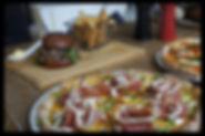 hemp-kitchen.jpg