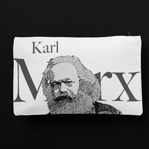 Estojo Simples -  Linha Marx