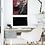 Thumbnail: Poster Emoldurado - Lenin 150 anos