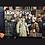 Thumbnail: Cartaz A1 - Linha 80 anos do assassinato de Trótski