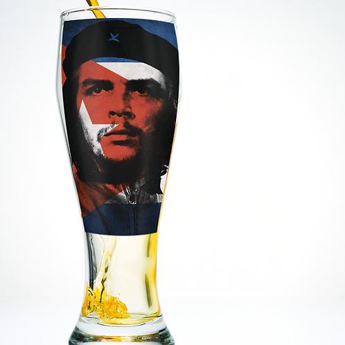 Copo de cerveja -  Linha che collor