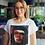 Thumbnail: Camiseta -  Linha che collor