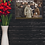 Thumbnail: Quadro Horizontal - Linha 80 anos do assassinato de Trótski