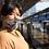 Thumbnail: Máscara - Linha 80 anos do assassinato de Trótski