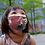 Thumbnail: Mascara Infantil -  Lenin 150 anos