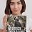 Thumbnail: Azulejo 1  -  Linha 200 anos Engels