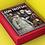 Thumbnail: Caderno - Linha 80 anos do assassinato de Trótski