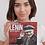 Thumbnail: Azulejo 1  -  Lenin 150 anos