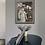 Thumbnail: Quadro vertical  - Linha 80 anos do assassinato de Trótski