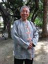 Liu Laoshe.JPG