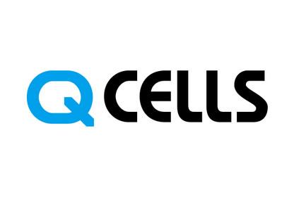 Q_CELLS_4C.jpg
