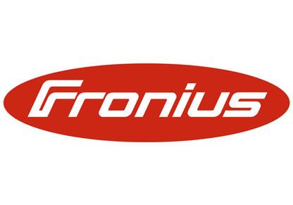 Fronius_logo.jpg