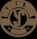 Logo redondo 03 - dorado.png