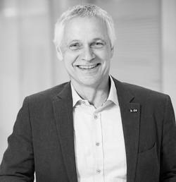 Prof. Dr. Jürgen Follmann