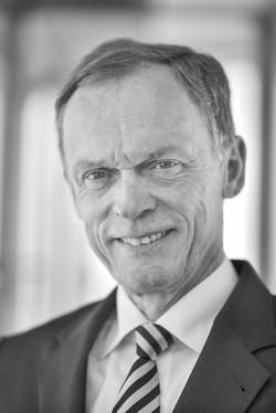 Dr. Hendrik Schulte