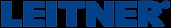 2020_Leitner_logo_Schriftzug_RGB.png