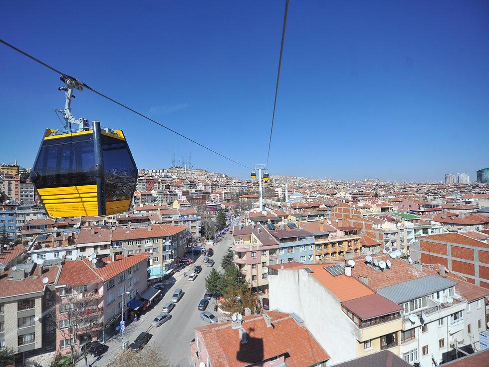 0_GDn_10_Turkey_Ankara_Yenimahalle%20I%20II_2014_Urban_LEITNER_NO-KEYWORD_036_edited.jpg