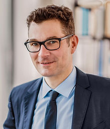 Tassilo Schiffer Rechtsanwalt