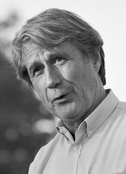 Prof. Dr. Heiner Monheim