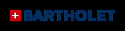 Bartholet.png