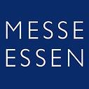 logo_messe_essen_2015_rgb.jpg
