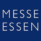 Logo der Messe Essen