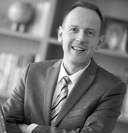 Prof. Dr. Rudolf Juchelka