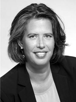 Dr. Tamara Zieschang