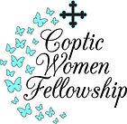 copticwomensfellowship-f-1_3.jpg