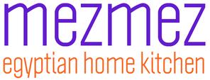mezmez-logo.png