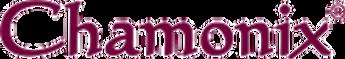 chamonix-logo.png