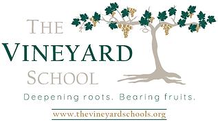 Vineyard Logo with website.png