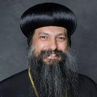 hg bishop david.jpeg