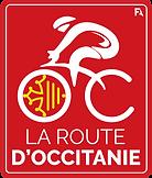 2018-04-09 LOGO ROUTE D'OCCITANIE V3F PN