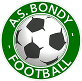 logo AS BONDY.png