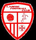 Logo Labege rogner.png
