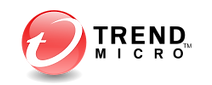 250px-Trend-Micro-Logo.svg.png