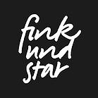 finkundstar-logo-200px.png