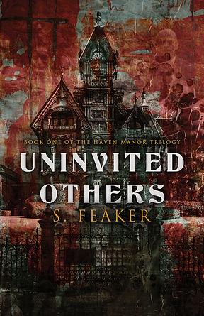 univinited others hi rez.jpg
