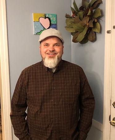 John Cady Author Photo.jpg
