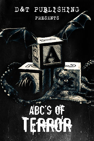 ABCSHorror_edited.jpg