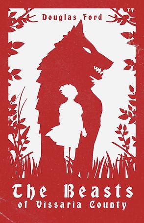 the beasts paperback hi rez (1).jpg