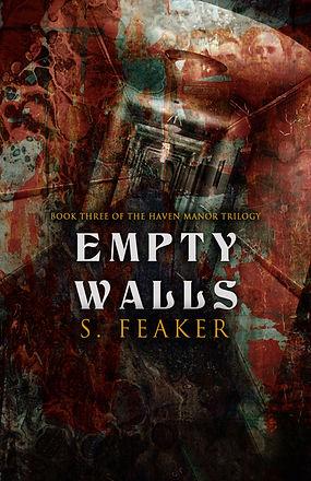 empty walls hi rez cover.jpg