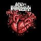 BookBrushImage-2020-12-9-15-5229.png