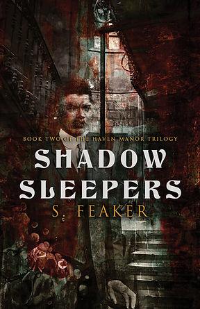 shadow sleepers hi rez.jpg