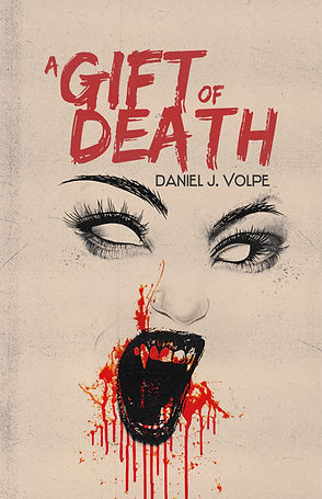 a gift of death hardcover (1).jpg