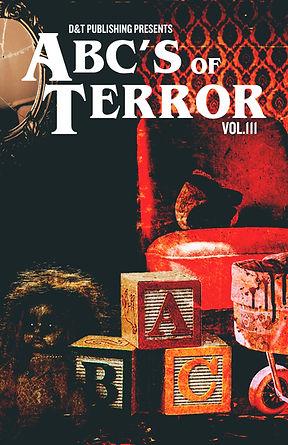 ABCs of terror 3.jpg